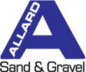 Allard Contractors